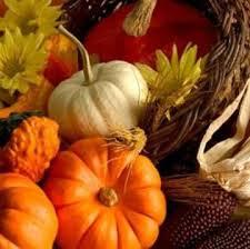 thanksgiving dinner gift