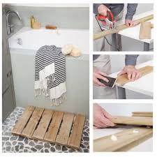 fabriquer déco chambre bébé tableau pour chambre bebe fille 14 fabriquer deco salle de bain