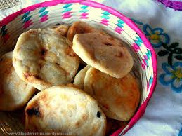 cuando es el thanksgiving thanksgiving bocoles u2013 blog de recetas