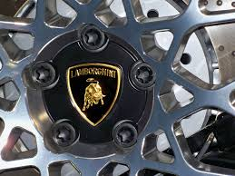 logo lamborghini everything about all logos lamborghini logo pictures