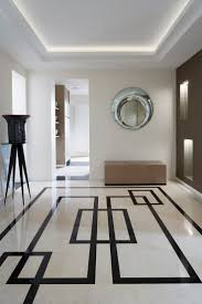 Unique Wall Patterns by Best 25 Unique Mirrors Ideas On Pinterest Cool Mirrors Wall