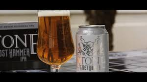stone brewing us official brand assets brandfolder