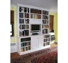 bookcase bookcase with cabinets on bottom plans bookcase with
