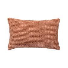 cushions online buy luxury designer floor cushions online in