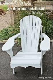 Arm Chair Survivalist Design Ideas Folding Adirondack Chair Plans U2022 Woodarchivist Artes Pinterest