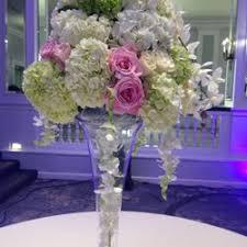 wedding flowers quote farah s wedding flower designs get quote florists fairfax