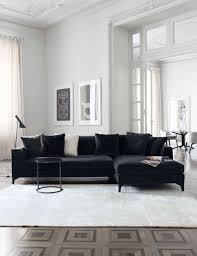 Ashley Furniture Porter Bedroom Set by Furniture Mid Century Furniture Images Ashley Furniture San Juan