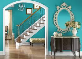 64 best my room decor images on pinterest bathroom remodeling