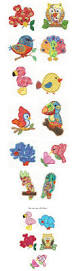 227 best embroidery images on pinterest embroidery stitches