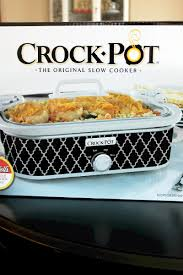 slow cooker sausage casserole 21 days until christmas gift guide