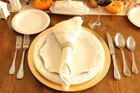 thanksgiving place setting images about quotes of the day on pinterest holding hands