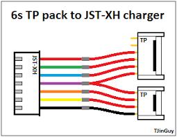 rc wiring diagrams wiring diagrams