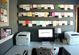 home office design layout ideas free tool small law modest free