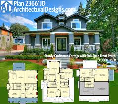 front garage house plans narrow lot house plans with drive under garage house plans