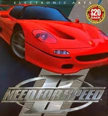 need for speed 2 se apk need for speed ii pc free version racing