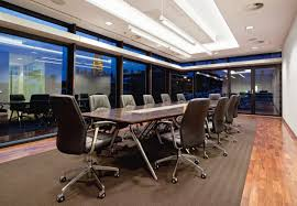 office design and office fitouts melbourne aspect interiors
