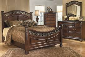 King Bedroom Sets Furniture Bedroom Ashley Furniture King Bedroom Sets Ashley Furniture King