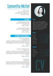 Job Resume Haifa by