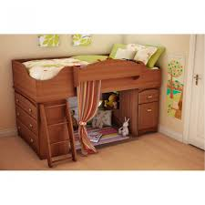Ikea Full Loft Bed With Desk Replacement Slide For Loft Bed Craigslist Bunk Beds On Girls