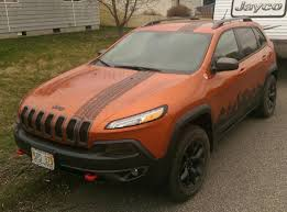 jeep grand cherokee vinyl wrap vinyl wrap 2014 jeep cherokee forums