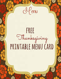 thanksgiving menu plan all you need to know hosting u0026 planning thanksgiving dinner the