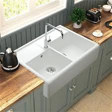 evier cuisine à poser sur meuble evier de cuisine guide d achat astuces installation et tarifs pose