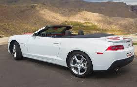 chevrolet camaro automatic chevrolet camaro rs automatic tenerife sports cars rent