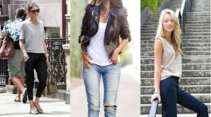 how to look and dress your age