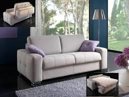 canapé fabrication tissu avec meuble en direct fabrication sur mesure