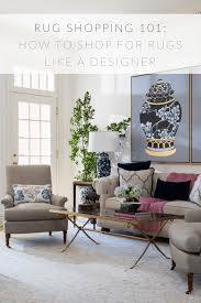 100 how to choose a rug for living room 51 best living room