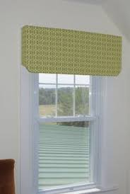 Inexpensive Window Valances Valance Hung In Room Good Hanging Instructions For Palmet Box