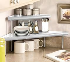 bathroom archaiccomely kitchen cabinet organizers corner counter
