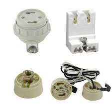 lamp parts lighting parts chandelier parts lamp sockets