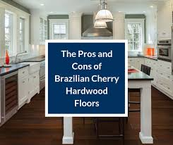how to refinish cherry wood cabinets the pros and cons of cherry hardwood