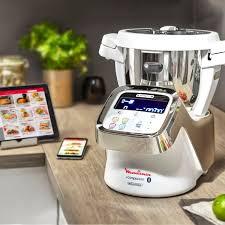 idee cadeau cuisine idée cadeau noël objet connecté pour la cuisine l express