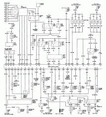 e36 wiring diagram e36 body diagram e36 dimensions e36 cooling