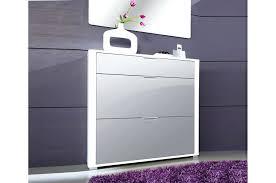 meuble cuisine faible profondeur armoire profondeur image cuisine faible profondeur meuble
