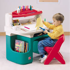 Step 2 Art Desk by Desk Chair Step 2 Desk And Chair Cute Boy Simple Design Save