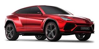 lamborghini all cars with price lamborghini cars price in india models 2017 images specs