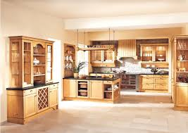 Kitchen Cabinets Houston Tx - prefab kitchen cabinets houston tx ideas pull reviews