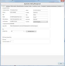 crs subscription u2013 software for computer repair shops and