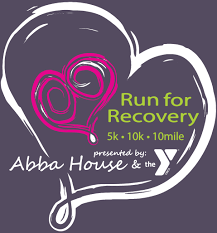 Garden City Family Ymca Run For Recovery 5k 10k And 10mile Presented By Abba House And