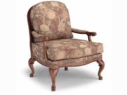 Home Furniture Rochester Mn Furnitures Types - Home furniture rochester mn