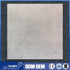buy tiles ghana from trusted tiles ghana manufacturers suppliers