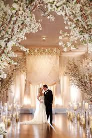 weddings on a budget wedding ideas wedding bouquets the weddings theme
