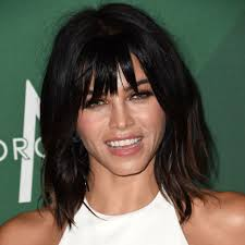 85 cute short hairstyles u0026 haircuts how to style short hair