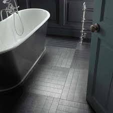 bathroom flooring ideas uk bathroom tile flooring ideas bathroom flooring options ideas