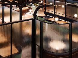 hospitality luchetti krelle designed by luchetti krelle
