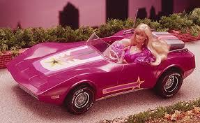 woman u0027s revealing car shopping