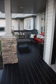 Front Porch Floor Paint Colors by 13 Best Porch Floor Reno Images On Pinterest Diy Barbecue Grill